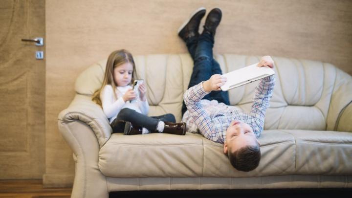 Dica: Como preparar o YouTube no smartphone para ser usado por uma criança