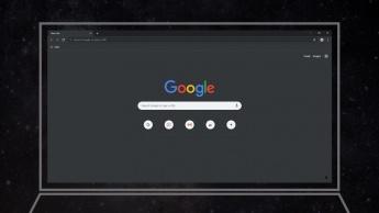 Quer forçar o dark mode mesmo nos sites que não o suportam? Saiba como o fazer no Chrome