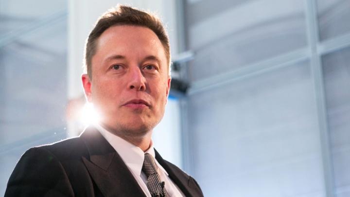Elon Musk prémio administradores Tesla