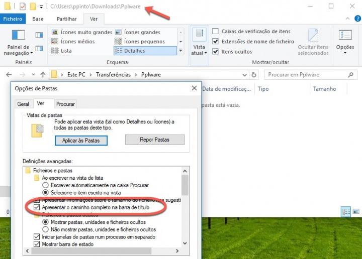 8 dicas para aplicar já no Explorador de Ficheiros do Windows
