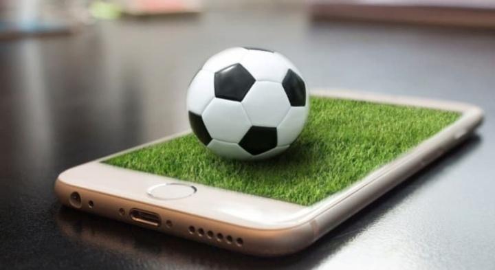 resultados de jogos de futebol