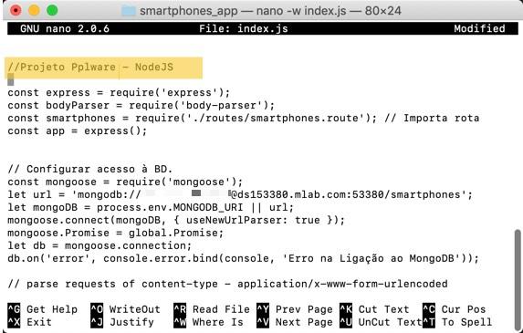 Tutorial: Aprenda a usar o Git via terminal no seu macOS
