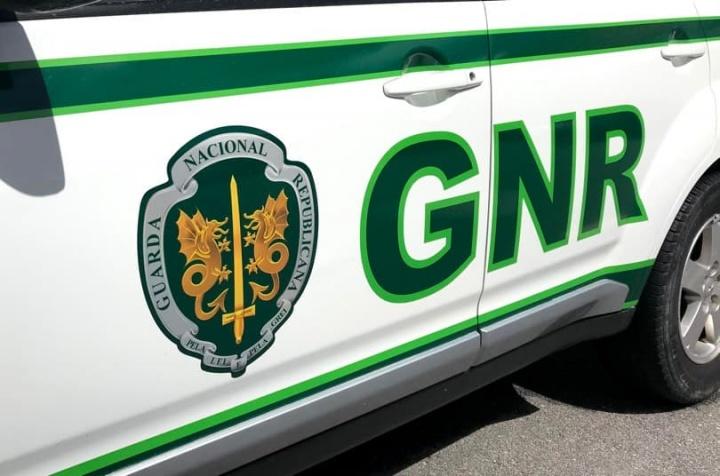 Operação Showdown: GNR desmantela rede de apostas ilegais