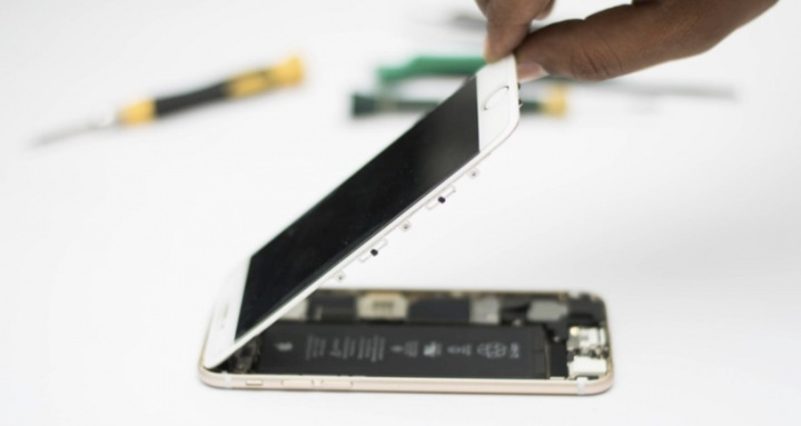 iPhones também dão problemas! Saiba quais os mais comuns...
