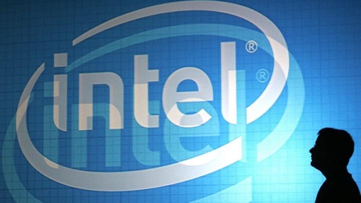Apple Qualcomm Intel 5G modems