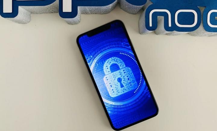 iPhones alvo de ataque sem precedentes! Dados pessoais comprometidos