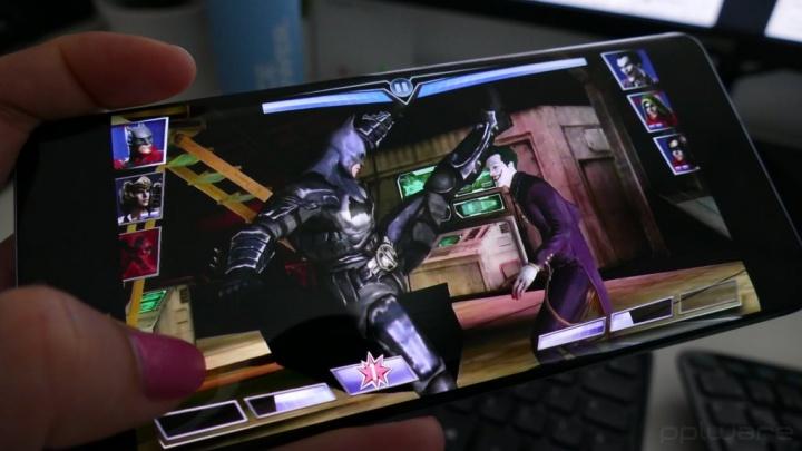 Das consolas para o smartphone: 5 jogos Android para instalar no seu smartphone