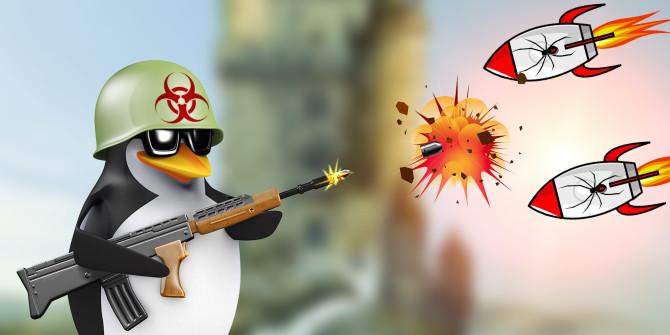 Fail2Ban: Acabaram-se os ataques de força bruta no seu Linux CentOS 7