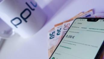 Play Store Android Google compras orçamento