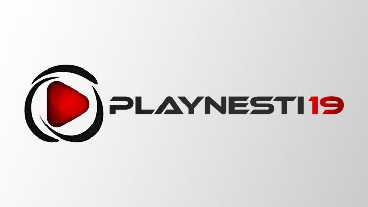 8.ª edição do PLAYNESTI: O único festival tecnológico dos Açores