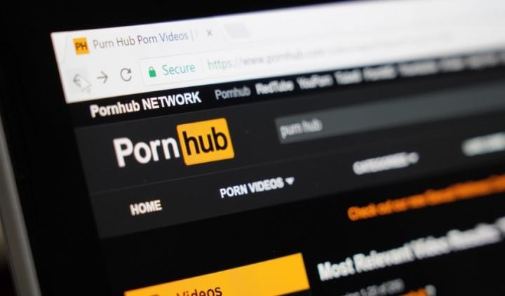 Pornhub: O que procuram os portugueses na internet ao nível da pornografia?