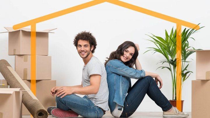 Porta 65 Jovem: Sabia como se pode candidatar ao arrendamento jovem