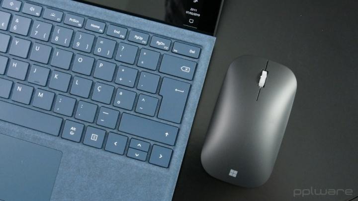 Atalhos de teclado essenciais para o seu Google Chrome