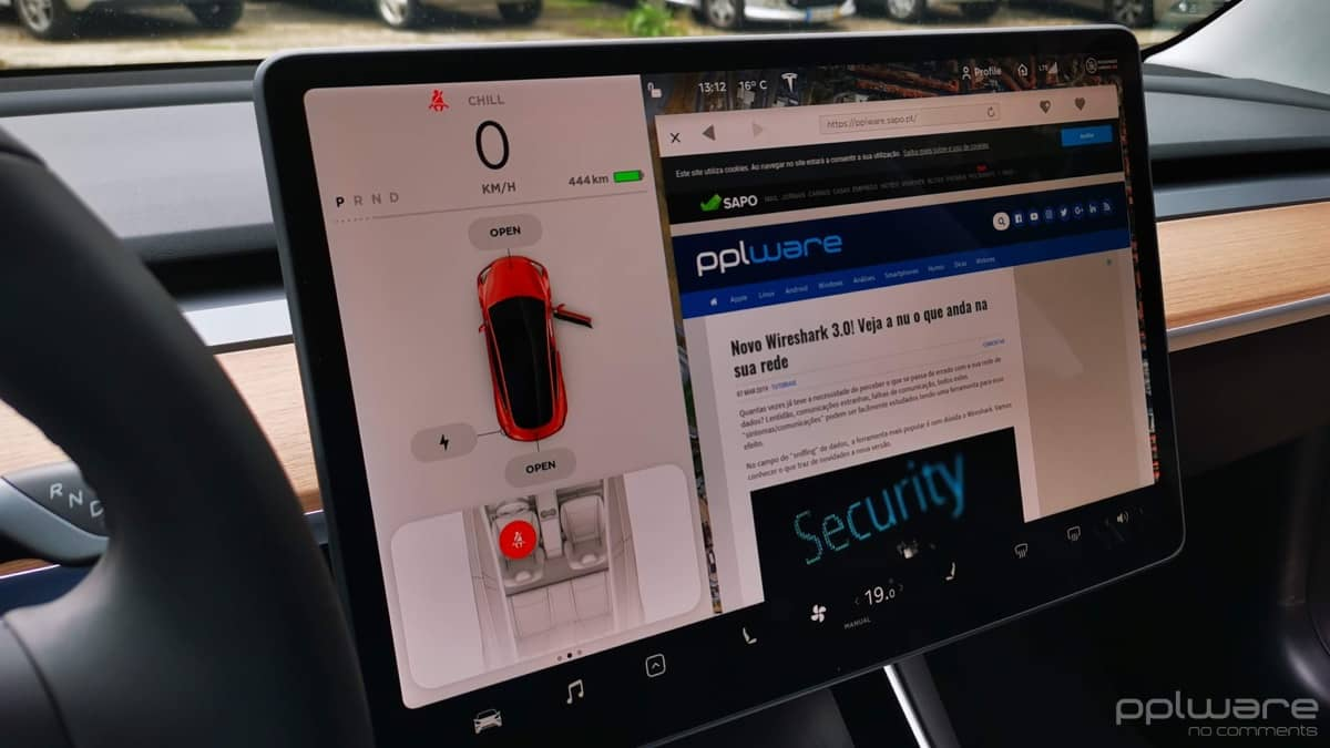 Tesla users are buying upgrades unintentionally and cannot be ...