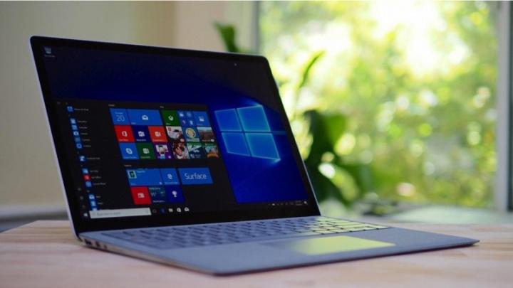 Windows 10 vírus segurança análise antivírus