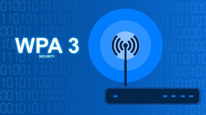 WPA3 Wi-Fi Wi-Fi Alliance segurança DragonBlood