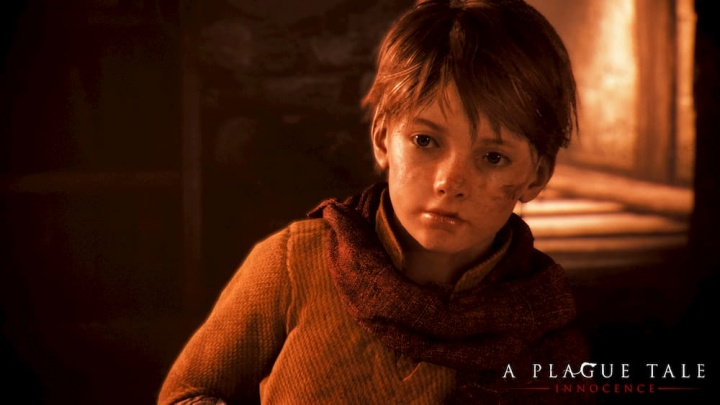 A Plague Tale: Innocence: novas imagens reveladas (Xbox One, PS4, PC)