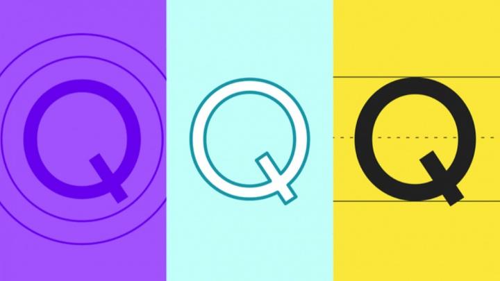 nome Android Q Google sistema operativo
