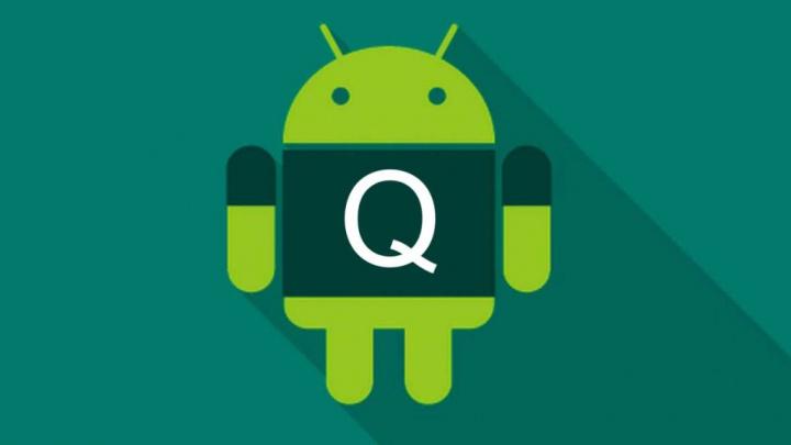smartphones Android Q Xiaomi Nokia