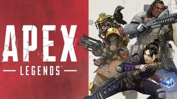 Apex Legends Android smartphones jogo
