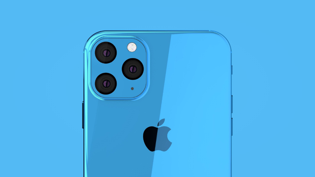 Apple iPhone 2019 smartphone iOS Google Pixel 4
