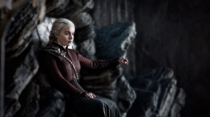 GoT: Fãs de Game Of Thrones descontentes reclamam nova 8.ª temporada