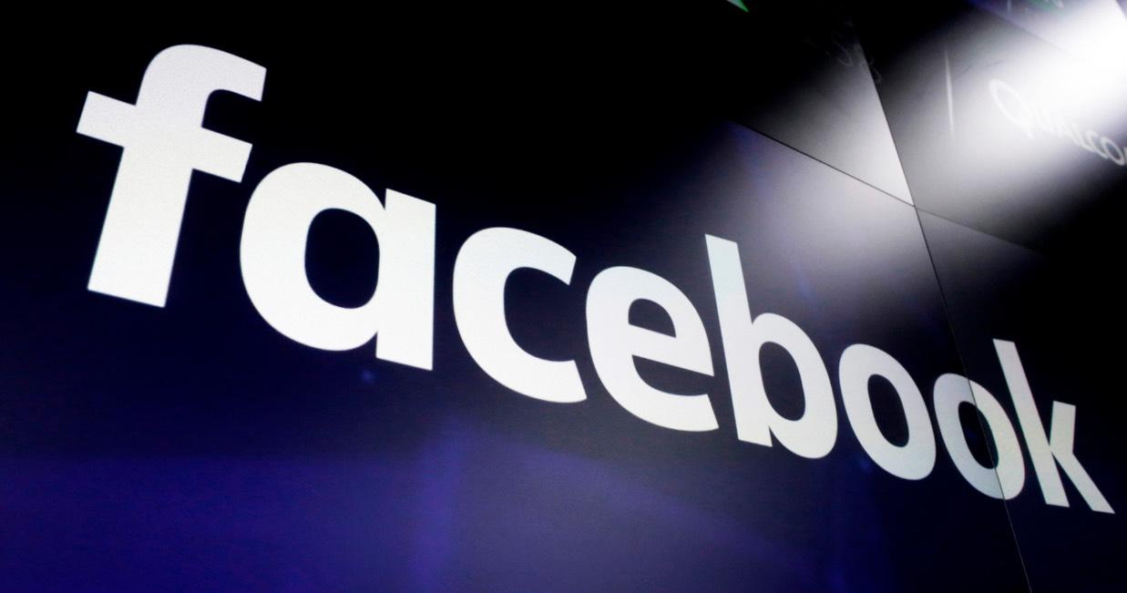 Europa Facebook Termos de serviço