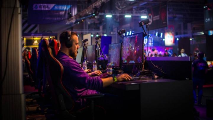 World Health Organisation doença gaming vício dos jogos