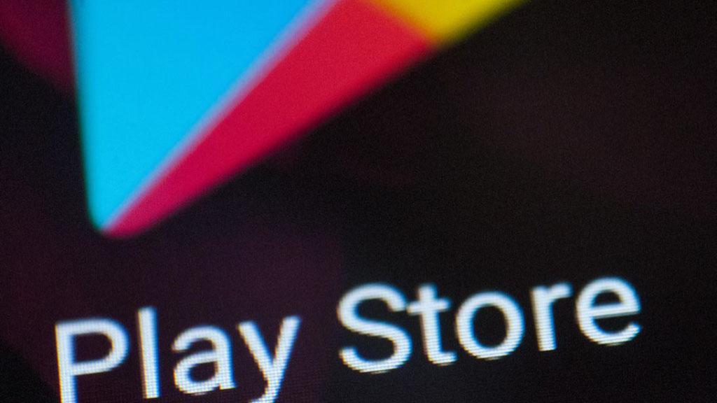 Android: há um novo design a chegar à Google Play Store