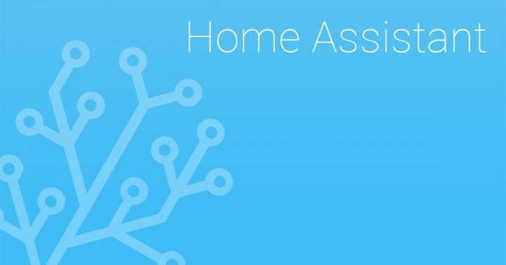 Home Assistant: Plataforma gratuita para controlar a sua casa