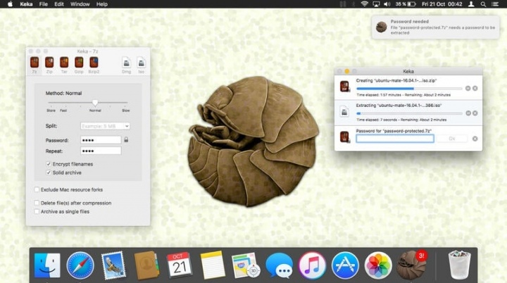Ferramentas gratuitas e muito boas para o seu Mac