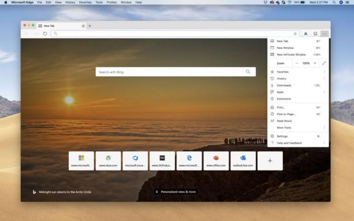 Stickers y emojis con tu cara en Gmail con esta extensión para Chrome