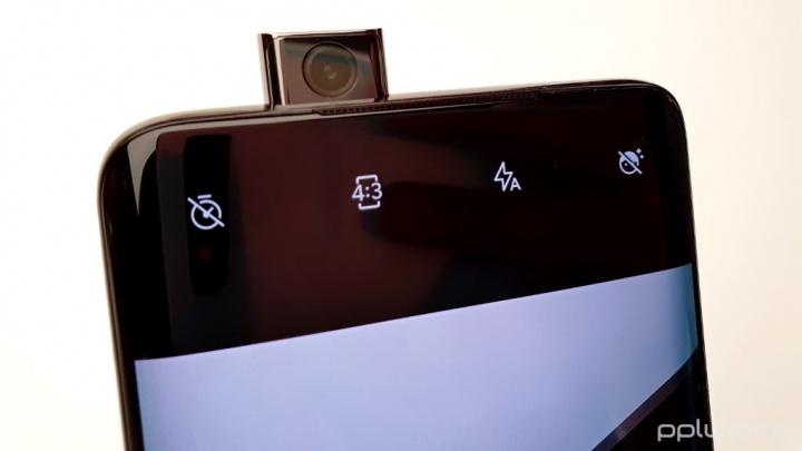 OnePlus 7 vs OnePlus 7 Pro - as diferenças entre 549€ e 819€