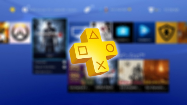 Sony PS Plus jogos Europa Brasil