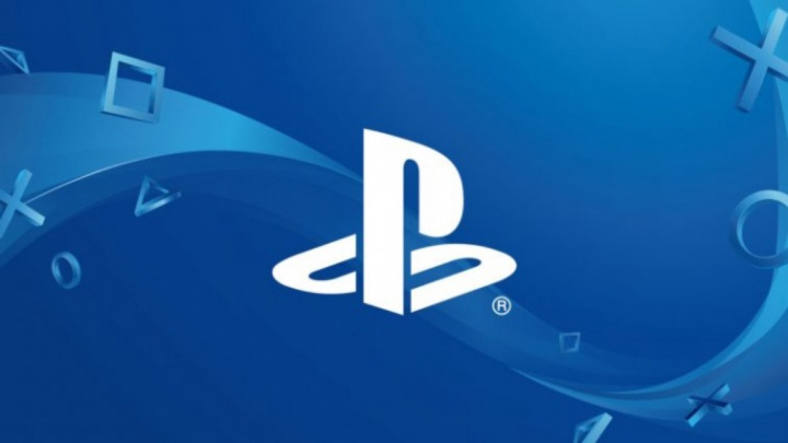 jogos Sony PlayStation PSN Network