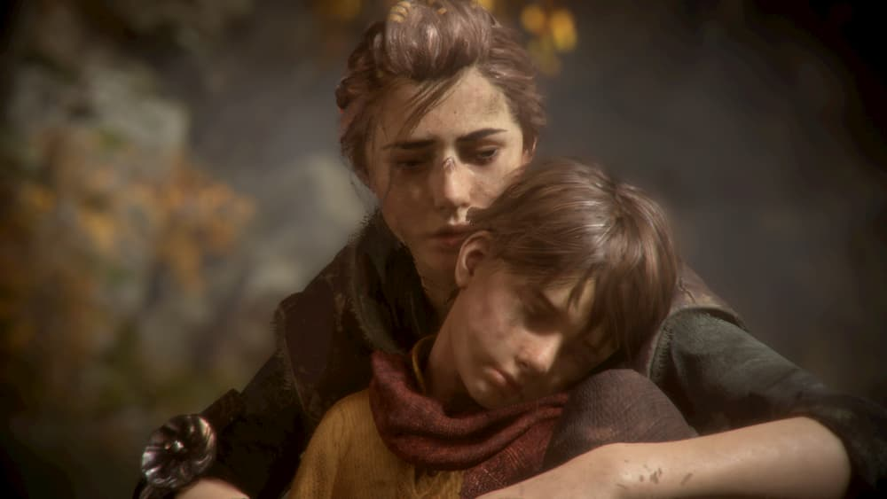 Análise – A Plague Tale: Innocence (Xbox One)