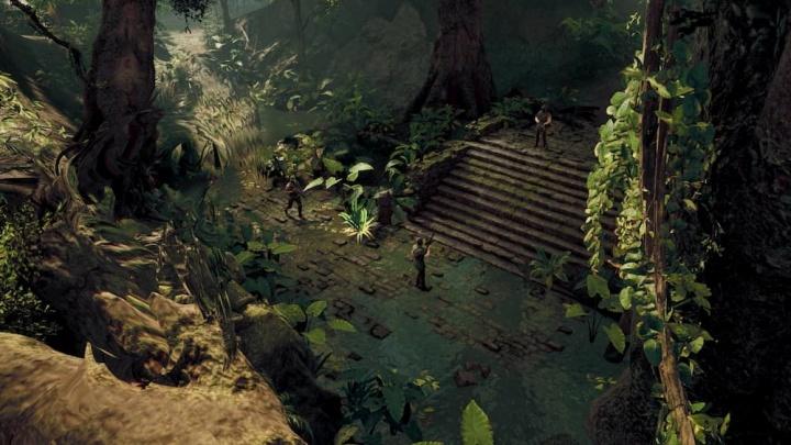 Predator: Hunting Grounds, quando a presa somos nós (PS4)