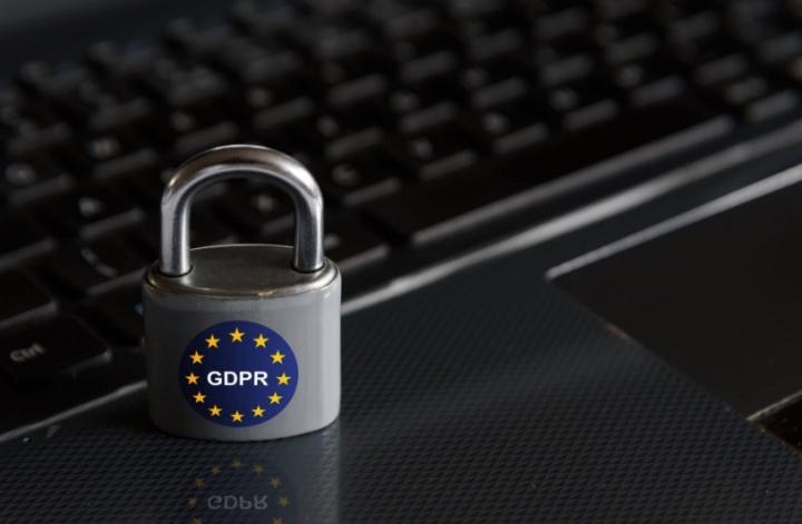 Regulamento Geral de Proteção de Dados: Aprovada versão final