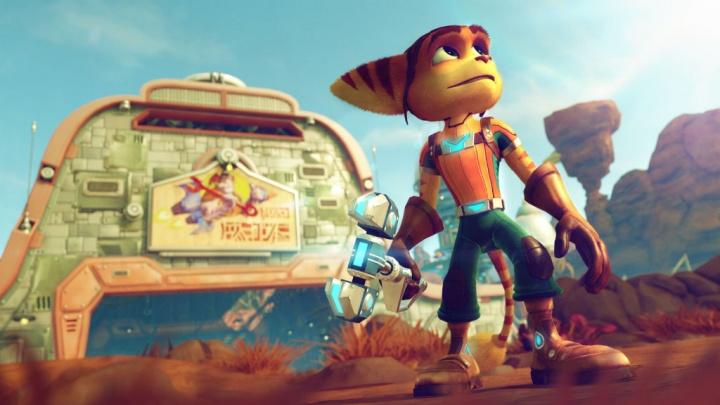 consola jogos Sony PlayStation Productions