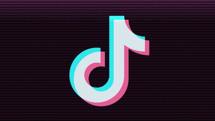 TikTok aplicação app Android iOS Spotify Apple Music