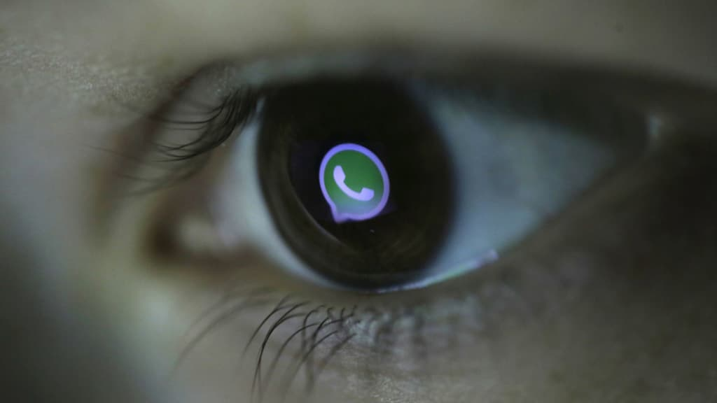 WhatsApp can completely change on Android, iOS and Windows