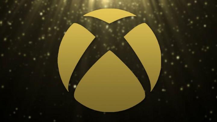 Microsoft games with gold jogos consola Xbox maio
