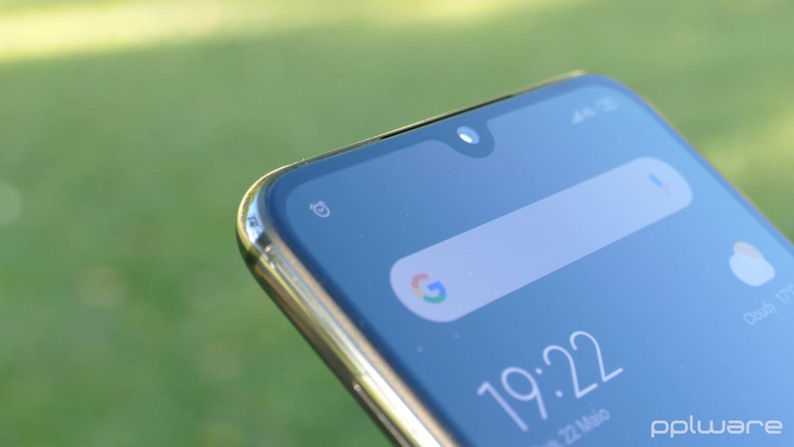 Xiaomi Mi 9 SE smartphone Android MIUI 10