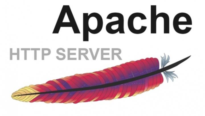Comandos úteis para gerir o servidor Apache no Linux