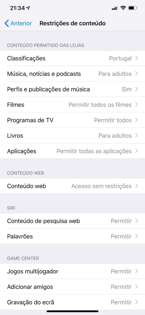música smartphone Spotify Google Apple