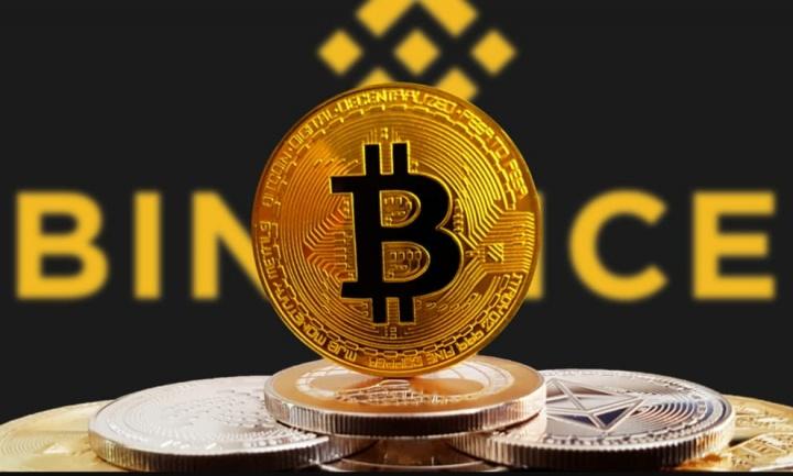 Binance: Criminosos roubam 41 milhões de dólares em Bitcoins