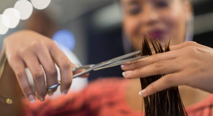 Portugal: Detetada fraude em software de cabeleireiros