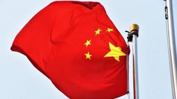Esqueça o 5G! A China já trabalha no 6G