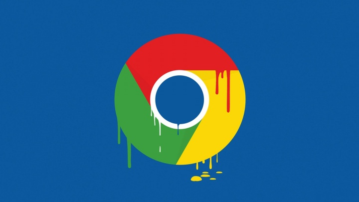 Chrome Google segurança falha browser