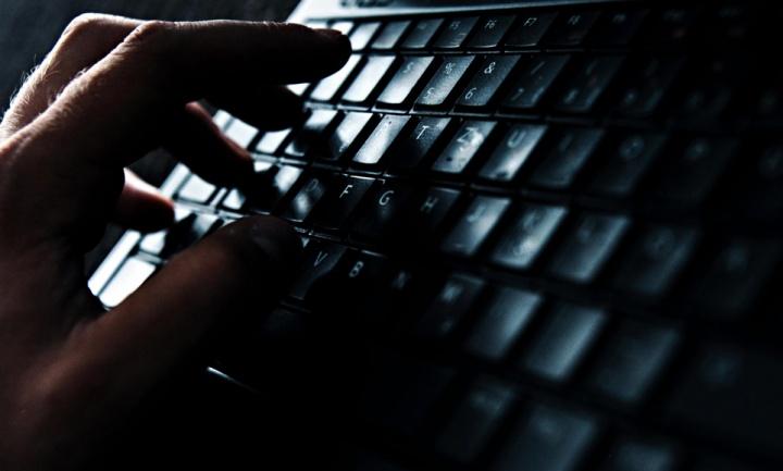 25% dos roubos de dados estão relacionados com espionagem